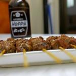 味坊 - 羊肉串