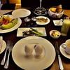 シャングリ・ラ ホテル 東京 - 料理写真:ルームサービスなら朝食が24時間いつでも。