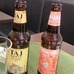45387060 - インドビール