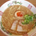 博多金龍 - 料理写真: