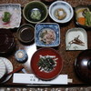 Chigoyaryokan - 料理写真:ご主人こだわりのクオリティの高い料理の数々!
