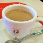 45398553 - コーヒー