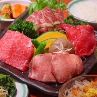【昭和38年創業の老舗焼肉店】上野と言えば‥焼肉上野太昌園