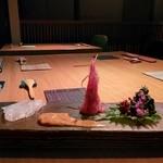枝魯枝魯ひとしな - 2015/12/10(木)