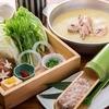 恵比寿 若どり - 料理写真: