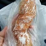 パンの木 -