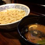 45406219 - つけ麺