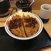 かつや 東大阪中央大通店