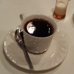 45411475 - モーニングコーヒー