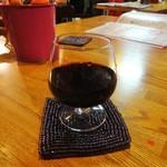 チャンドラ・スーリヤ - グルジア(現在はジョージアに国名変更)の世界遺産ワイン