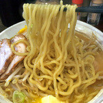 麺屋GOO -
