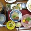 沼田屋 - 料理写真:夕食