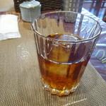 ナマステネパール - ククリラム酒