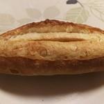 45424368 - 明太フランス