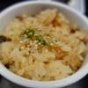 和食処 日高見  - 料理写真:松茸ご飯