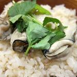 日本料理 旬坊 - アップ