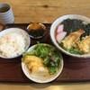 さぬき - 料理写真: