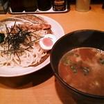 45439202 - つけ麺