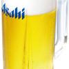 大志軒 - ドリンク写真:ジョッキビール