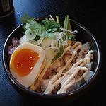 麺屋 京介