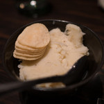 庫裏 - ポテトサラダ