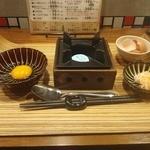 佰食屋 すき焼き専科 -