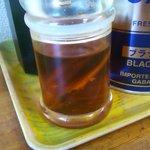 45465537 - いりこ醤油