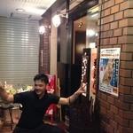 和鶏屋 堺東店 - H.27.12.12.夜 三周年おめでとうございます♪【掲載許諾済】