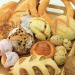 Isoya - 料理写真:ISOYAのパン達♪