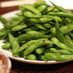 4547327 - 枝豆