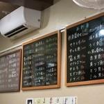 45470016 - 黒板