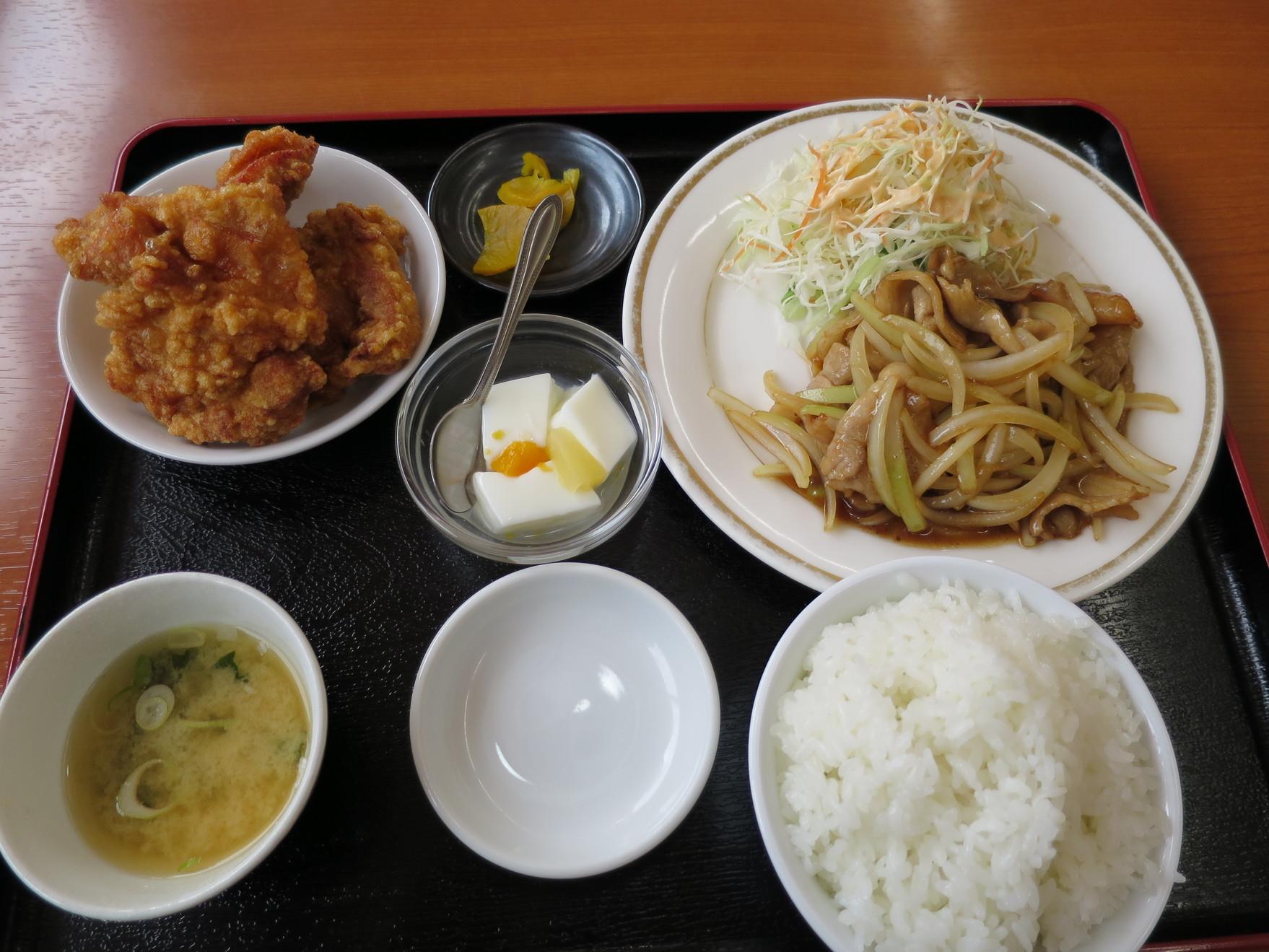 福興源 行橋店
