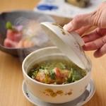 和酒和食 みつくら - 90分飲み放題付コースは、5500円~7000円でご用意しております。