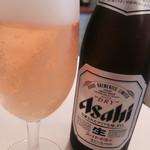 45474164 - ビール