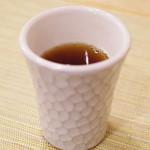 エンジン - 紹興酒