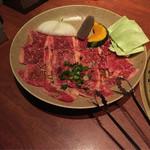 45478162 - 焼肉定食