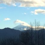 45496720 - 富士山