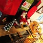 ohana - 店内の様子④  2015.12.13