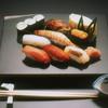 寿楽 - 料理写真:寿司おまかせ