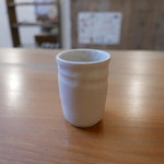 45505614 - お茶