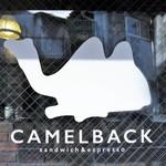 Camelback sandwich&espresso - 外観2