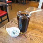 45508501 - アイスコーヒー