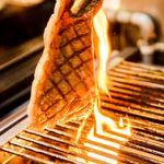 Steak and STAUB YOKOHAMA - 料理写真