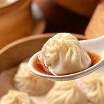 上海湯包小館 - 小龍湯包