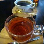 45520923 - 食後の紅茶