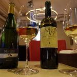 発酵イタリアン 23 ドゥエ トレ - 美味しい白ワイン