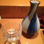 45521908 - 日本酒