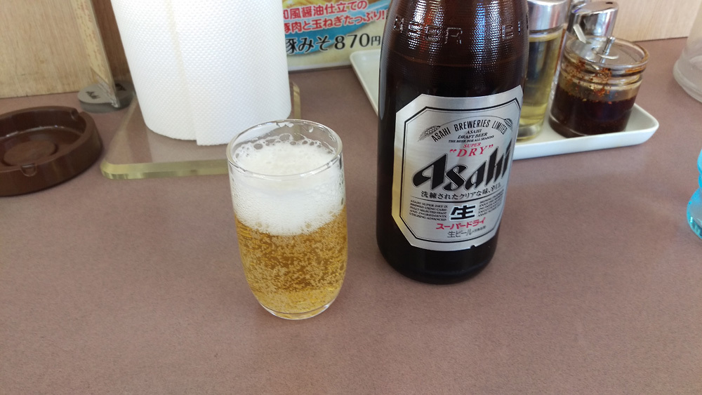 くるまやラーメン 下諏訪店 name=