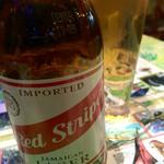 45532519 - ジャマイカビール
