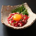 なべや 渡月 - 料理写真: